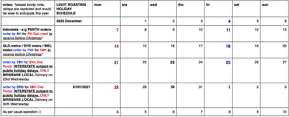 2020 roast schedule.png