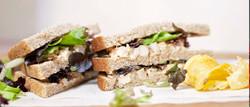 slideshow-sandwich