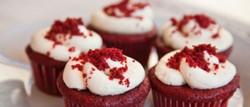 slideshow-cakes