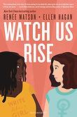 Watch Us Rise.jpg
