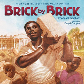 Brick By Brick.jpg