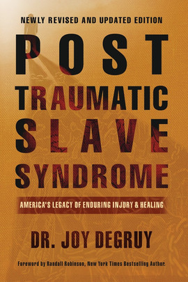 Post Tramatic Slave Syndrome.jpg