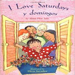 I Love Saturdays y domingos.jpg