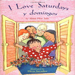 I Love Saturdays y domingos.jpg