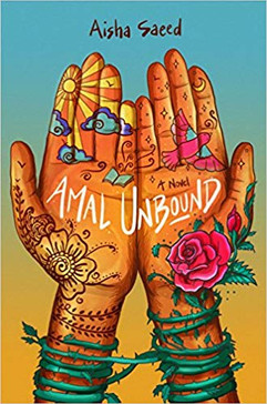 Amal Unbound.jpg