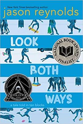 Look Both Ways.jpg