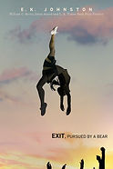 Exit, Pursued By A Bear.jpg