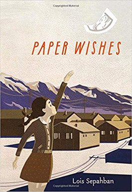 Paper Wishes.jpg