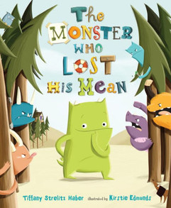 The Monster Who Lost His Mean.jpg