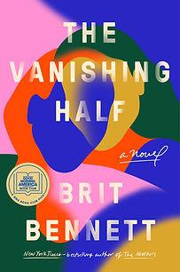 The Vanishing Half.jpeg