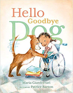 Hello Goodbye Dog.jpg