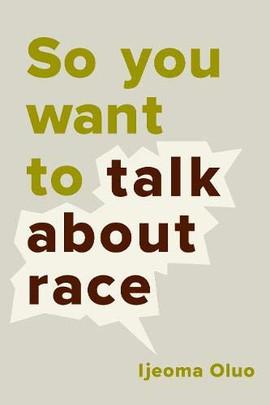 So You Wanna Talk About Race.jpg