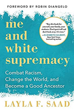 White Supremacy.jpg