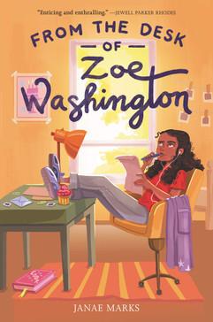 Zoe Washington.jpg