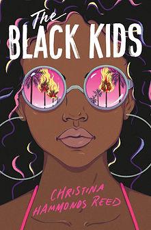 The Black Kids.jpg