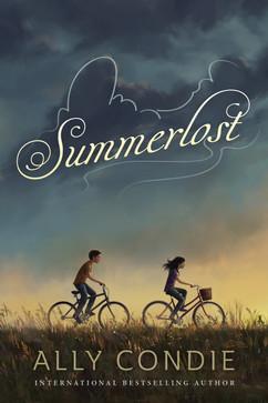 Summerlost.jpg