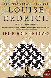 The Plague of Doves.jpg