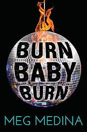 Burn Baby Burn.jpg