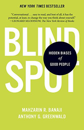 Blindspot.jpg