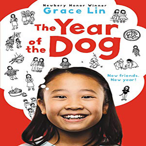 The Year of the Dog.jpg
