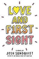 Love And First Sight.jpg