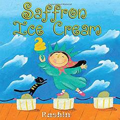Saffron Ice Cream.jpg