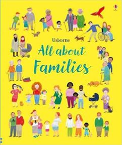 Allaboutfamilies.jpg