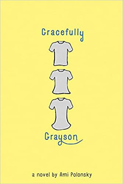 Gracefully Grayson.jpg