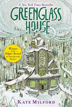 Greenglass House.jpg