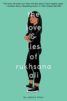 Rukhsana Ali.jpg