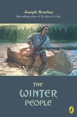 The Winter People.jpg