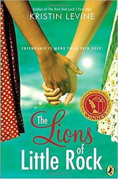 Lions of Little Rock.jpg