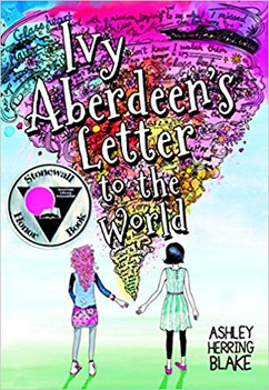 Ivy Aberdeens Letter to the World.jpg