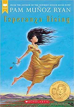 Esperanza Rising.jpg
