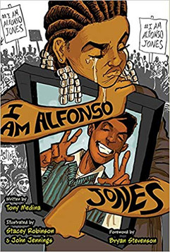 I Am Alfonso Jones.jpg