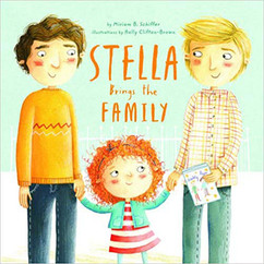 Stella Brings The Family.jpg