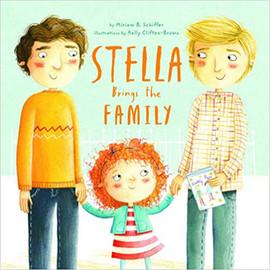 Stella Brings The Family.jpg