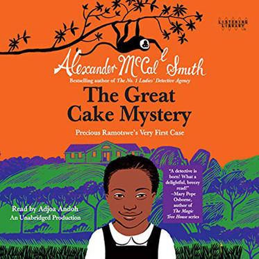 The Great Cake Mystery.jpg