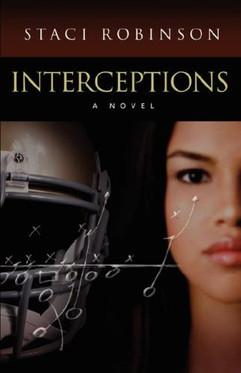 Interceptions.jpg