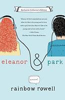 Eleanor & Park.jpg