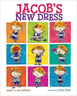 Jacob's New Dress.jpg