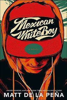 Mexican White Boy.jpg