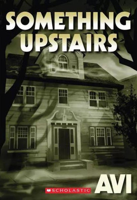 Something Upstairs.JPG