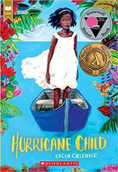 HUrricane Child.jpg