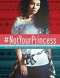 Not Your Princess.jpg