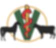 Pineview-Veterinary-Hospital-logo-NO WOR