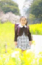 01_2P4A9095.jpg