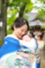 22_2P4A5104.jpg