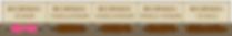 「グループフォト出張交通費」東急田園都市線溝の口駅を起点に30分以内は出張費無料!川崎市、横浜市はもちろん、神奈川県、東京都、埼玉県、千葉県への出張撮影を承っております。
