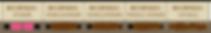「ニューボーンフォト出張交通費」東急田園都市線溝の口駅を起点に30分以内は出張費無料!川崎市、横浜市はもちろん、神奈川県、東京都、埼玉県、千葉県への出張撮影を承っております。